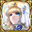 Francisca icon.png