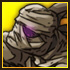 Mummy icon.jpg