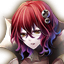 Shelley icon.png
