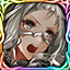 Adamantoise icon.png