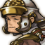 Gordon icon.png