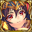Inanna icon.png