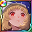 Ivette mlb icon.png