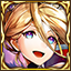 Longinus icon.png