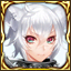 Lycan 9 m icon.png