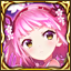 Ayane icon.png