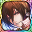 Bellette icon.png