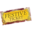Festive Ticket icon.png