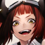 Lysandra icon.png