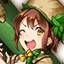 Patata icon.png