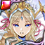 Re Freyja icon.png