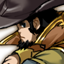William icon.png