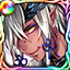 Altair v2 mlb icon.png