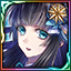 Chitose icon.png
