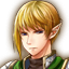 Dagor icon.png