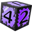 Fiend Dice icon.png