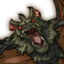 Giant Bat icon.png