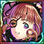 Samhain icon.png