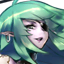 Sonia icon.png