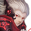Ephah icon.png