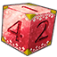 Miracle Dice icon.png