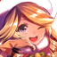 Odile 7 icon.png