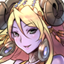Benedetta icon.png