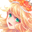 Iseult icon.png