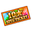 Ticket 10 Iota icon.png