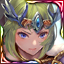 Ichaival 10 m icon.png