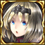 Kate icon.png