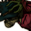 Scarecrow icon.png