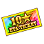 Ticket 10 Eta icon.png