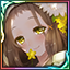 Yoshinari Mori icon.png