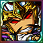 Zhiang Liao icon.png