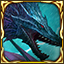 Leviathan 9 m icon.png
