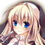 Marica icon.png