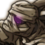 Mummy icon.png