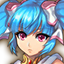Sunesis icon.png