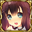 Yukinaga Konishi icon.png