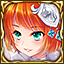 Enne icon.png
