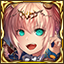 Fenrisa icon.png
