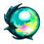 Prismatic Orb icon.png