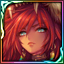 Veronica icon.png