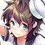 Floree m icon.png