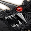 Black Dragon icon.png