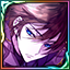 Cerune 10 icon.png