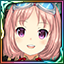 Chululu 10 m icon.png