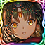Gerel icon.png