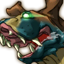 Orthros icon.png